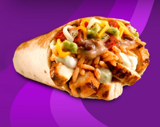 Burrito? Or, Chilito?