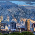 Meetup - Salt Lake City, Utah