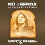 NoAgendaPolitics.com