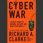 Cyber War
