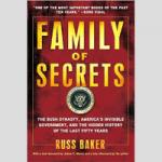 Family of Secrets