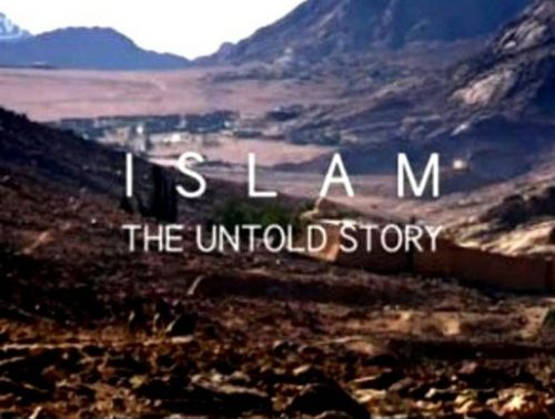 Islam: The Untold Story
