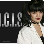 NCIS - Abby