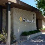 Mechanic's Bank - Albany, CA