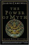 Power of Myth - Joseph Campbell