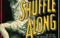 Shuffle Along - Broadway Musical