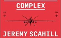 The Assassination Complex - Jermey Scahili