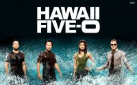Hawaii Five-O