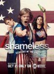 Shameless - Showtime