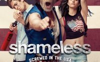 Shameless - Showtime