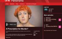 SSRI-Panorama-BBC
