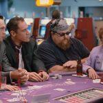 """""""Swingers"""" (1996) in Vegas"""