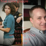 True Crime Grapple