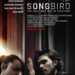Songbird on Netflix